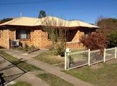 53 Bligh Street, North Tamworth, NSW 2340