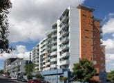 92-100 Quay Street, Brisbane City, Qld 4000