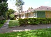 4/24 Cudmore Avenue, Toorak Gardens, SA 5065