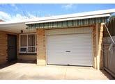 4/18 Pleasant Avenue, Glandore, SA 5037