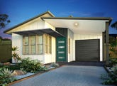 Lot 4003 Brightwater Estate, Mountain Creek, Qld 4557