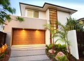 Lot 421 Cala Luna, The Coolum Residences, Yaroomba, Qld 4573