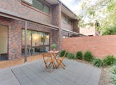 2/133a Kensington Road, Norwood, SA 5067