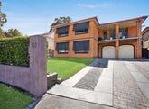 113 Acacia Avenue, North Lambton, NSW 2299