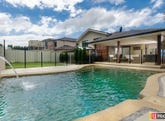 10 Egret Place, Blackbutt, NSW 2529