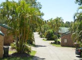 15 Silky Oak Court, Oxenford, Qld 4210