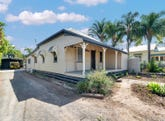 4 McDonald Street, Oakey, Qld 4401