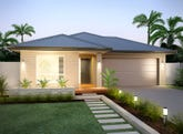 Lot 502 Brentwood Forest, Bellbird Park, Qld 4300