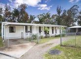 64B Brigadoon Circuit, Oak Flats, NSW 2529