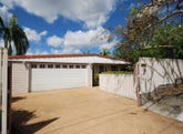 12 Eastbourne Street, Chermside West, Qld 4032