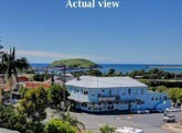 347 Harbour Drive, Coffs Harbour, NSW 2450
