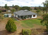 3775 Toowoomba Karara Rd, Felton South, Qld 4358