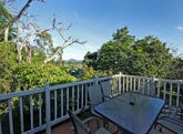 2 Mea Street, Coolum Beach, Qld 4573