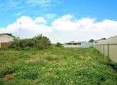 19 Hazel Street, Goolwa Beach, SA 5214
