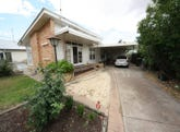 32 Tucker Street, Horsham, Vic 3400