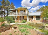 50 Holloways Lane, Arding, NSW 2358