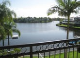 379 Rio Vista Blvd, Mermaid Waters, Qld 4218