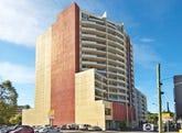 72/26-30 Hassall Street, Parramatta, NSW 2150