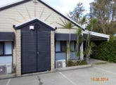 108 C & D Smith Street, Southport, Qld 4215