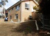 3/71 Auburn Road, Kingston Beach, Tas 7050