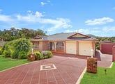 4 Topaz Place, Port Macquarie, NSW 2444
