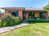 32 Swan Avenue, Longford, Tas 7301