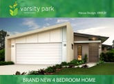 Lot 171 College Street, Norman Gardens, Qld 4701