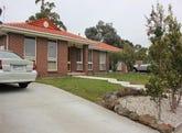 39 Chalcot Drive, Endeavour Hills, Vic 3802