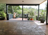 50 Gubberly St, Kenmore, Qld 4069