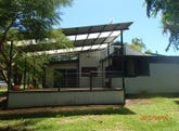 1355A Leonino Road, Darwin River, NT 0841