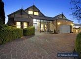 11 Lomandra Court, Narre Warren South, Vic 3805