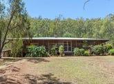 1732 Flagstone Creek Road, Upper Flagstone, Qld 4344