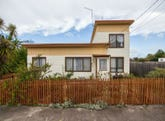 37 Wellington Street, George Town, Tas 7253