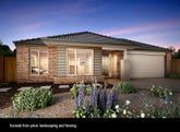 Lot 1504 Mackey Street, Wodonga, Vic 3690