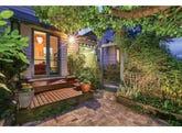409 Havelock Street, Ballarat, Vic 3350