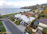 32 Hazell Street, Blackmans Bay, Tas 7052