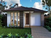 Lot 405 Wolseley Way, Upper Coomera, Qld 4209