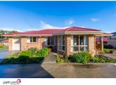 513 Village Drive, Kingston, Tas 7050