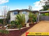 33 Yetholme Av, Baulkham Hills, NSW 2153