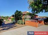 Greglea Village 1-6/192 Penshurst Street, Penshurst, NSW 2222