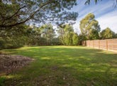 30 Johnson Street, Balnarring, Vic 3926