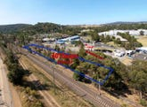 1157-1165 Burwood Highway, Upper Ferntree Gully, Vic 3156