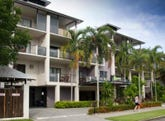 11/157 Grafton Street, Cairns City, Qld 4870