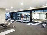 2110/220 Spencer Street, Melbourne, Vic 3000