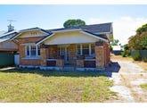12 Lynington Street, Tusmore, SA 5065