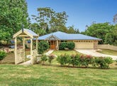 82 Sierra Drive, North Tamborine, Qld 4272