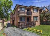 2/20 Virginia Street, North Wollongong, NSW 2500