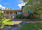 581 Regina Avenue, North Albury, NSW 2640
