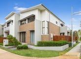 153 Sanctuary Drive, Rouse Hill, NSW 2155