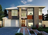 Lot 4 Gillian Place (30 Thirty Estate), Point Cook, Vic 3030